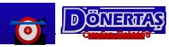 Dönertaş Cam San.Tic.Ltd.Şti - Cam İşleme Sanayi